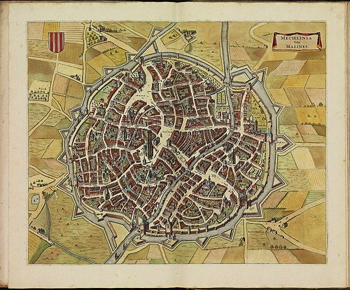 dutch_town_atlas1_biblio.jpg
