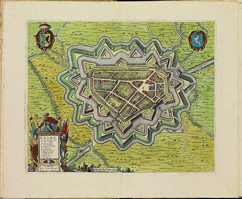 dutch_town_atlas2_biblio.jpg
