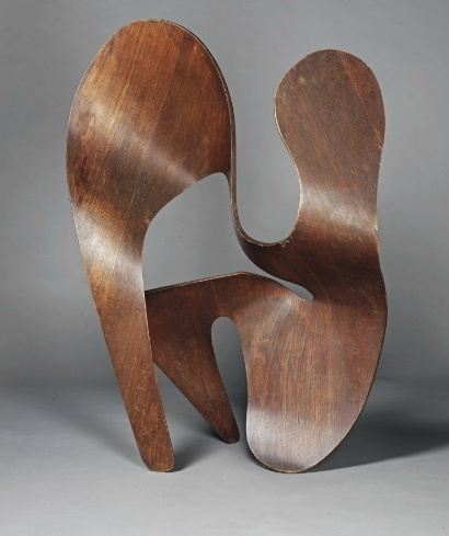 eames_ply_sculpture_01.jpg