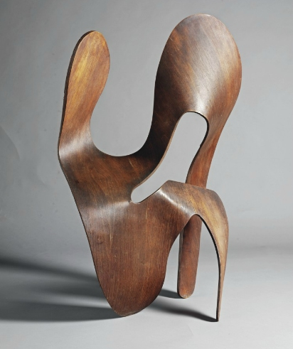 eames_ply_sculpture_02.jpg