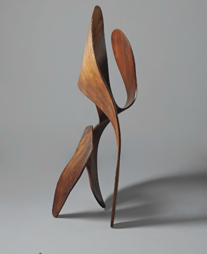 eames_ply_sculpture_03.jpg