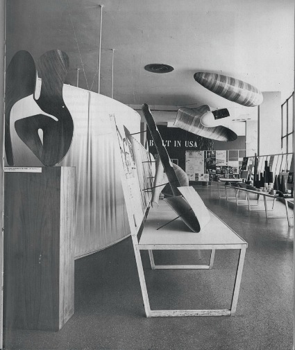 eames_ply_sculpture_moma.jpg