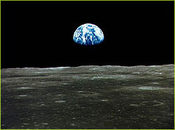earthrise.jpeg.jpg