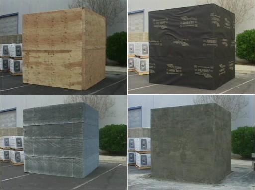 eldorado_cube.jpg