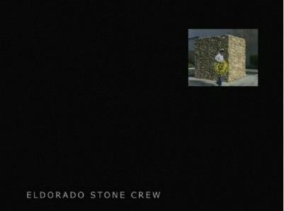 eldorado_stone_crew.jpg
