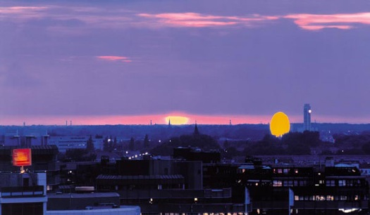 eliasson_double_sunset.jpg