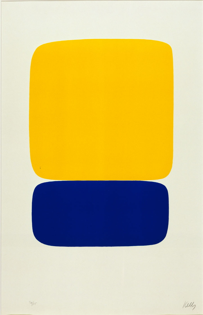 ellsworth_kelly_kissinger_1966.107.19_1a.jpg