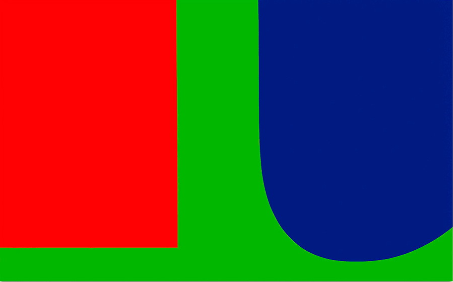 ellsworth_kelly_red-blue-green-1963_mcasd.jpg