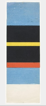 ellsworth_kelly_sanary_pma.jpg