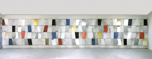ellsworth_kelly_sculpture_moma.jpg