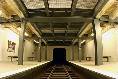 elmdrag_station.jpg