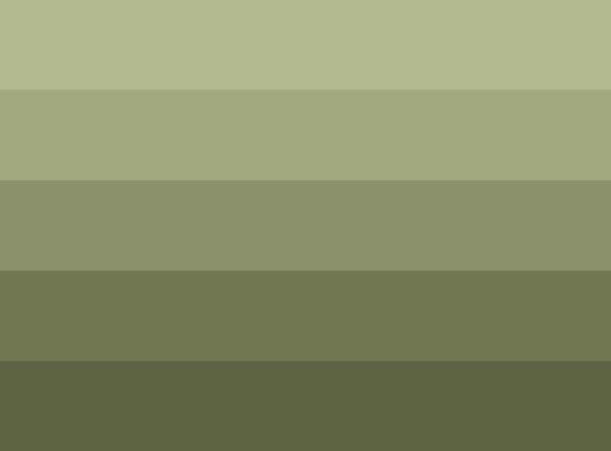 enercon_gradient_square_011055811.jpg