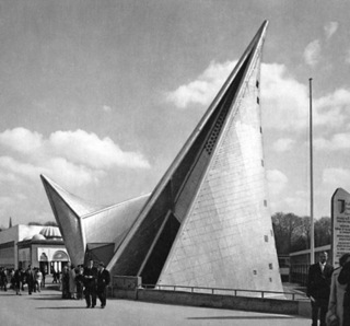 expo58_corbu_philips.jpg