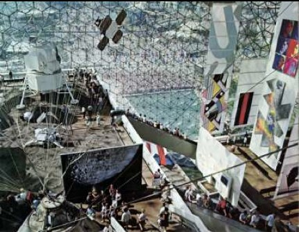 expo67_photomural_masey.jpg