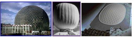 expo70_domes_columbia.jpg