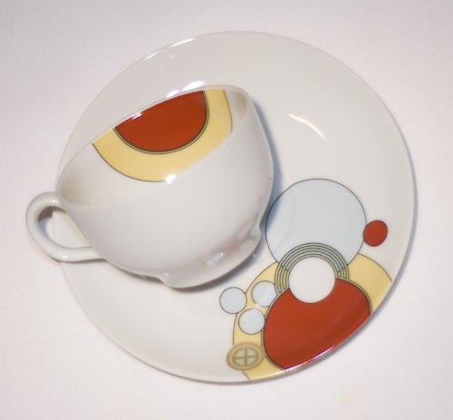 flw_noritake_teacup.jpg