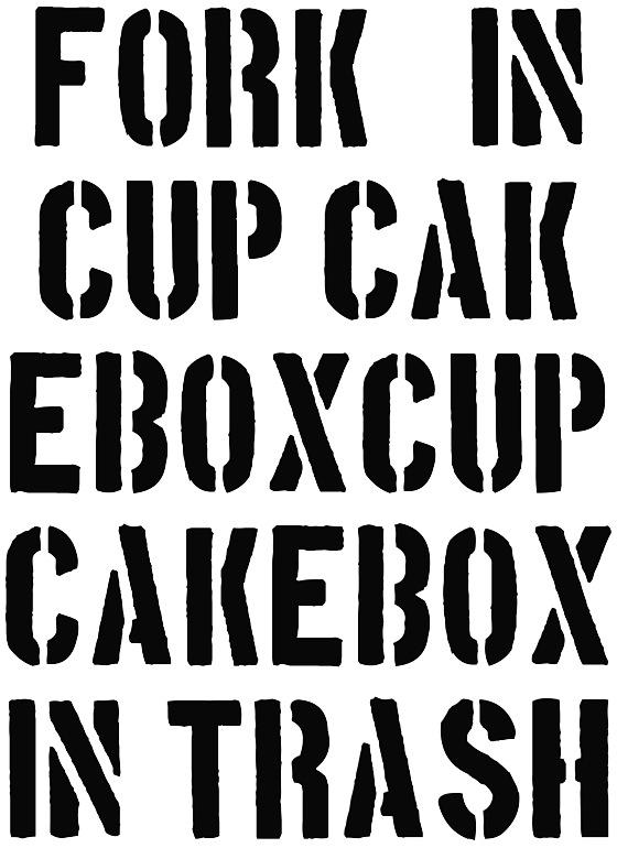 fork_in_cupcake_box.jpg
