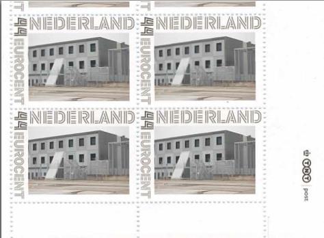 foundland_cache_stamps.jpg