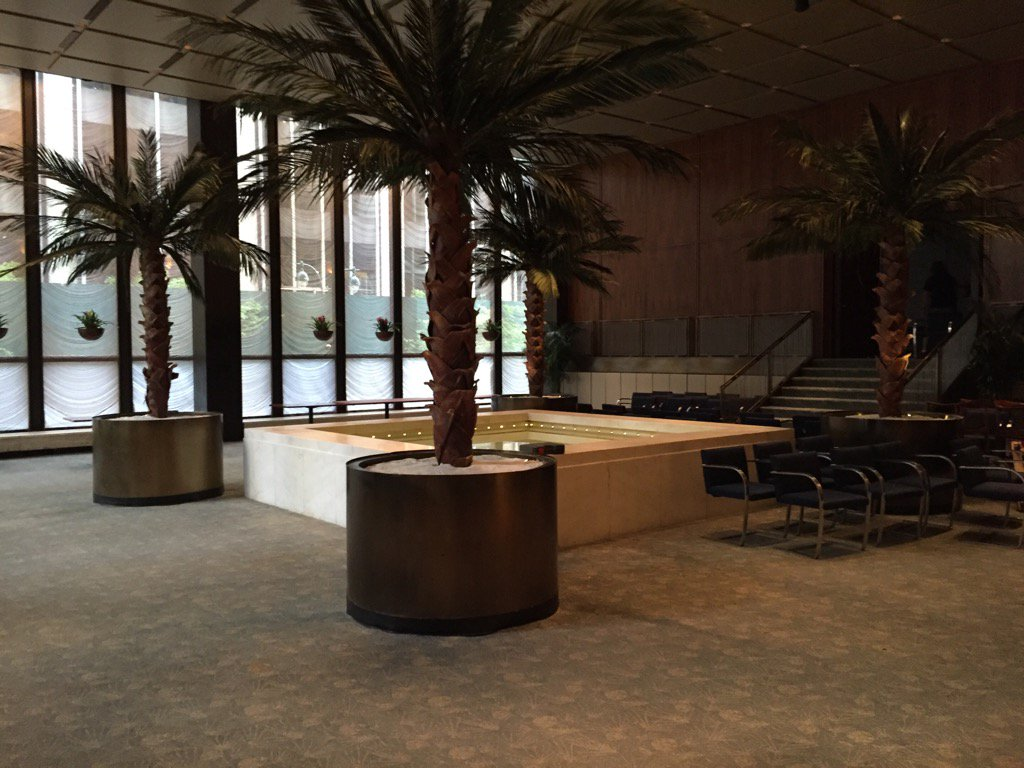 four_seasons_pool_room_palms_pgoldberger.jpg