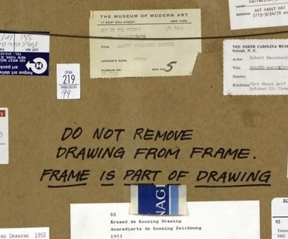 frame_drawing_sfmoma.jpg