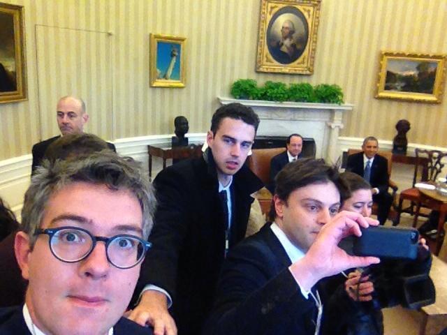 fraser_wh_selfie_foreigncorresp.jpg