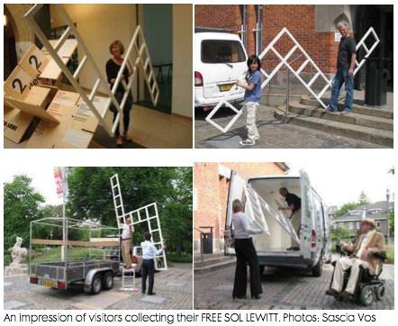 free_sol_lewitt_shipping2.jpg