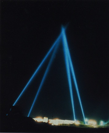 frosty_myers_searchlights75.jpg