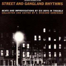 gangland_rhythms.jpg