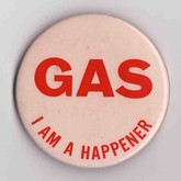 gas_happening_agordon.jpg