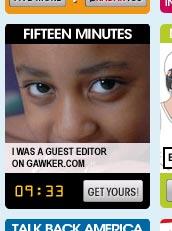 gawker_guest_editor.jpg
