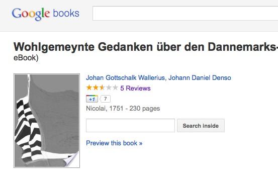 gedanken_google_books_scr.jpg