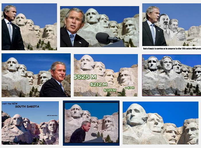 george_bush_rushmore_sforza.jpg