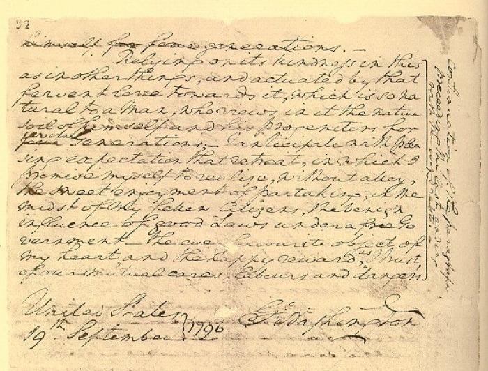 george_washington_farewell_manuscript_p32.jpg