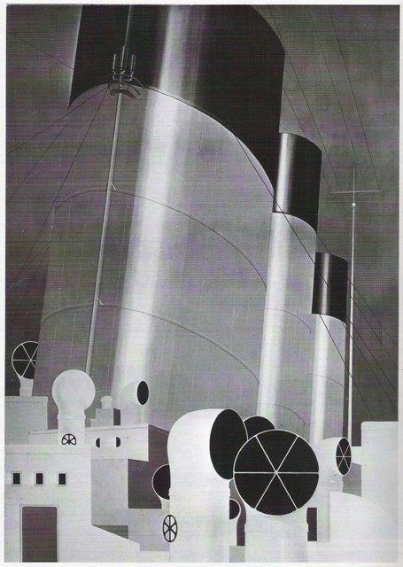 gerald_murphy_boatdeck_1924_beinecke.jpg