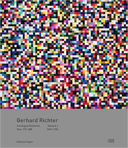 gerhard_richter_archive_CR_vol_2.jpg