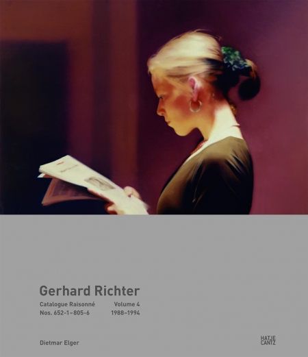 gerhard_richter_archive_CR_vol_4.jpg