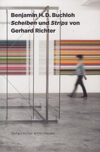 gerhard_richter_archive_vol_10_Scheiben.jpg