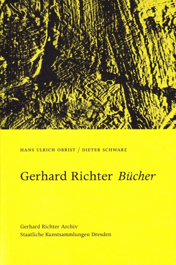 gerhard_richter_archive_vol_11_Buecher.jpg