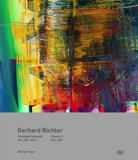 gerhard_richter_archive_vol_12_CR_vol_3.jpg