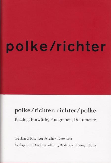 gerhard_richter_archive_vol_12_Polke_Richter.jpg