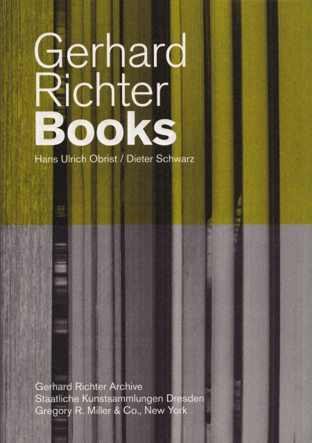 gerhard_richter_archive_vol_14_Books.jpg