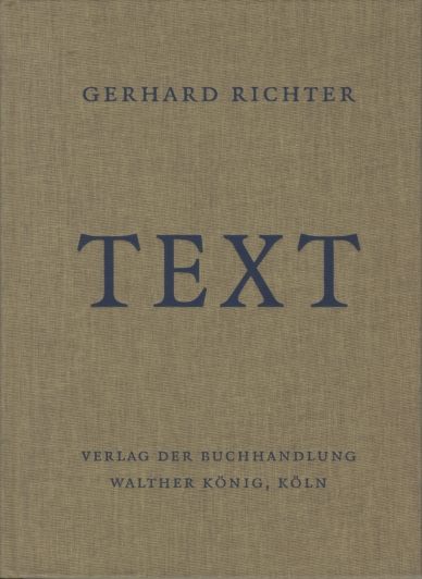 gerhard_richter_archive_vol_1_Text.jpg