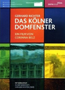 gerhard_richter_archive_vol_2_Domfenster.jpg