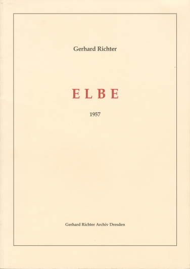 gerhard_richter_archive_vol_4_Elbe.jpg