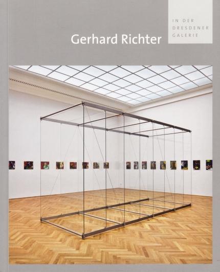 gerhard_richter_archive_vol_7_Dresdener.jpg