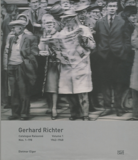 gerhard_richter_archive_vol_8_CR_vol_1.jpg