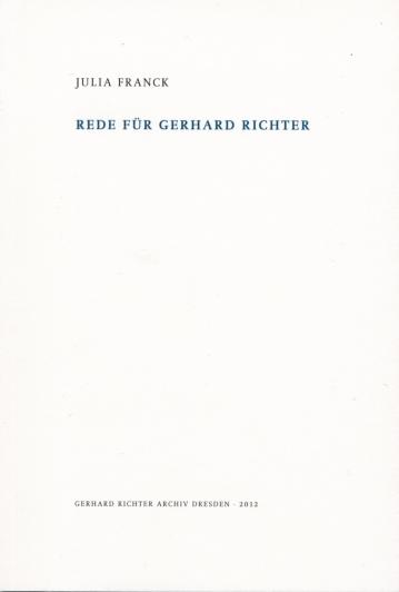 gerhard_richter_archive_vol_9_Franck_Rede.jpg