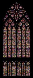 gerhard_richter_stained_glass.jpg
