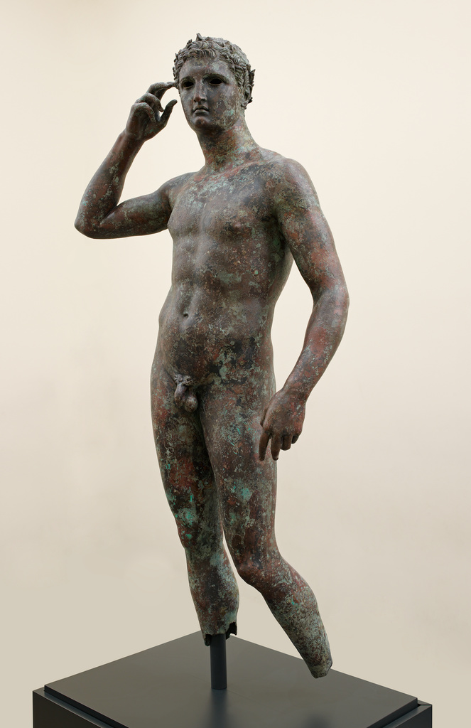 getty_bronze_34_left.jpg