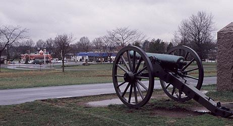 gettysburg_mcdonalds_m66.jpg